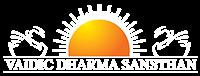 Vaidic Dharma Sansthan